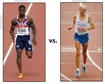 Sprint-vs-Marathon-1